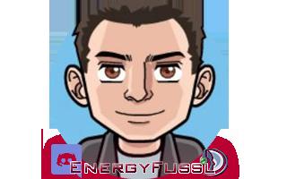 VIP GAMERZ ist nun Partner von EnergyFussl, der einzigartige MusicBots für Discord/Teamspeak bereitstellt. Wenn ihr also auf der Suche nach einem guten MusicBot für Euren Server seid, dann meldet euch bei uns und wir kontaktieren EnergyFussl für euch.